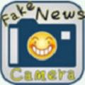 新闻恶搞相机 app