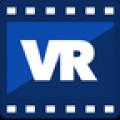 手机VR播放器 安卓版
