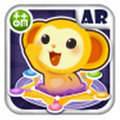 萌宝AR神奇动物秀 APPv1.0