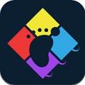 魔音相册 app