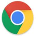 Chrome浏览器手机版 apk