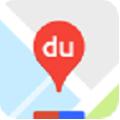 百度地图安卓版v9.1.0