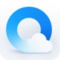 QQ手机浏览器V6.3.0.19
