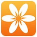 米侠浏览器 app