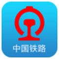 铁路12306 app