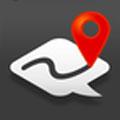 览步乐 app