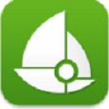迅雷方舟 app