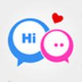 谈恋爱 app