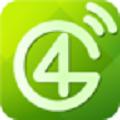 4G全网通 app