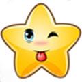 星星动漫 app
