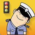 北京交警网 app