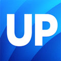 UP by Jawbone APPv4.15.1