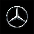 梅赛德斯-奔驰导航 app