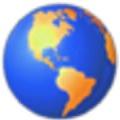 蚂蚁浏览器 安卓版