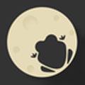 娱乐蛙 app
