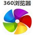 360浏览器 手机版