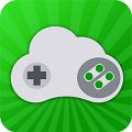 格来云游戏 APP(GLOUD GAMES)v1.3.6