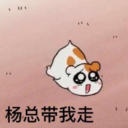 动画素描杨洋图片步骤