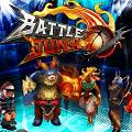 扣篮决斗(Battle Dunk) v1.0