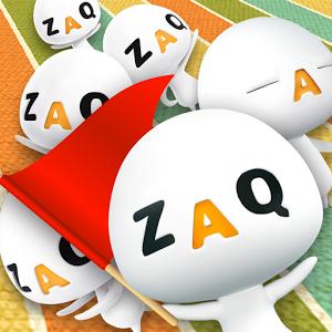ZAQ大进击电脑版