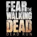 行尸之惧死亡奔跑(Fear the Walki