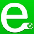 安全浏览器 app
