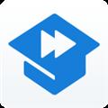 腾讯课堂appv6.6.5.24官方版