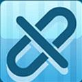蹭网杀手 APPv1.0.1