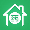 家庭用药 appv2.5.2