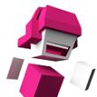 极速变色龙破解版(付费解锁) v2.1.0