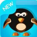 企鹅电竞 app