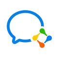 企业微信 apkv1.0