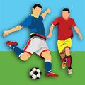 快乐足球(Cheery Soccer)v1.04