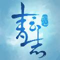 青云志手游 v1.0.8