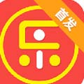 乐乐抢红包神器app 1.2