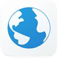 vivo浏览器 官方版