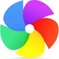 360极速浏览器锁定支付宝金额版 免费版