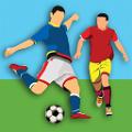 快乐足球手 Cheery Soccerv1.04