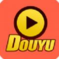 斗鱼视频直播伴侣v1.5.1