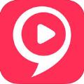 九秀直播appv4.0.3官方版
