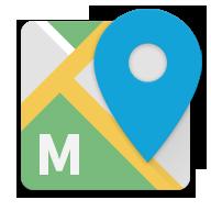 Mmaps 安卓版