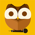 阅读神器appv1.0