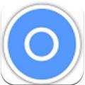 语音浏览器 app