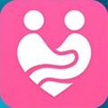 诱趣appv4.0.1