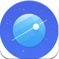 努比亚浏览器 app