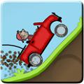 登山赛车破解版(无限金币) v1.34.1