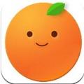 桔子浏览器 安卓版