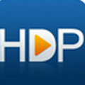 hdp直播破解版v2.1.2