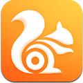 UC浏览器9.9.5锤子手机提取版9.9.5