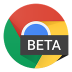 Chrome Beta apk